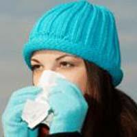 Лечение и симптомы гриппа