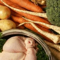 Хронический холецистит диета