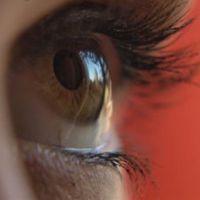 Как лечить заболевания глаз