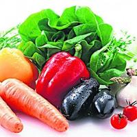 Все ли овощи одинаково полезны?
