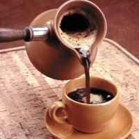 целебные свойства кофе