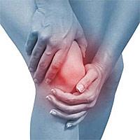 лечить больные суставы