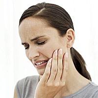 средства от зубной боли