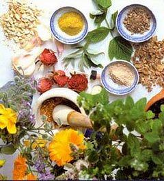 травяные сборы для лечения полиартрита