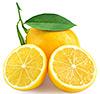 лимон при лечении перхоти