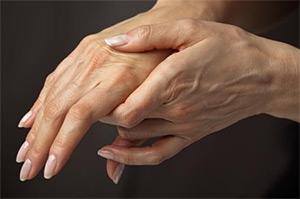 причины и лечение полиартрита